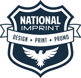 National Imprint